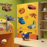 decoretto-stickers-in-kidsroom2-2.jpg