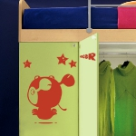 decoretto-stickers-in-kidsroom3-1.jpg