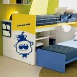 decoretto-stickers-in-kidsroom3-2.jpg