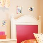 decoretto-stickers-in-kidsroom4-2.jpg