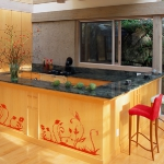 decoretto-stickers-in-kitchen1-2.jpg