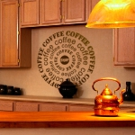 decoretto-stickers-in-kitchen2-1.jpg