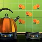 decoretto-stickers-in-kitchen2-2.jpg