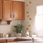 decoretto-stickers-in-kitchen2-3.jpg