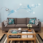 decoretto-stickers-in-livingroom1-1.jpg