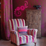decoretto-stickers-in-livingroom1-3.jpg