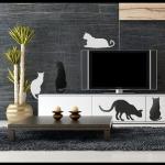 decoretto-stickers-in-livingroom2-2.jpg