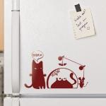 decoretto-stickers-style1-2.jpg