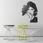decoretto-stickers-style5-3.jpg