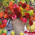 delightful-dahlias-creative-arrangements1-1.jpg