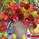 delightful-dahlias-creative-arrangements1-1.jpg