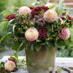 delightful-dahlias-creative-arrangements1-4.jpg