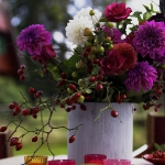 delightful-dahlias-creative-arrangements1-6.jpg