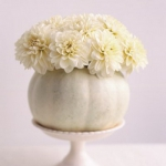 delightful-dahlias-creative-arrangements2-2.jpg