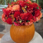 delightful-dahlias-creative-arrangements2-3.jpg