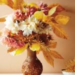 delightful-dahlias-creative-arrangements3-1.jpg