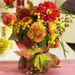 delightful-dahlias-creative-arrangements3-2.jpg