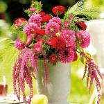 delightful-dahlias-creative-arrangements4-1.jpg