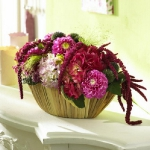 delightful-dahlias-creative-arrangements4-2.jpg
