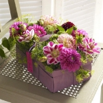 delightful-dahlias-creative-arrangements5-1.jpg