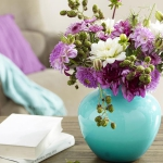 delightful-dahlias-creative-arrangements5-2.jpg