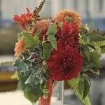 delightful-dahlias-creative-arrangements5-4.jpg