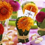 delightful-dahlias-creative-arrangements5-6.jpg