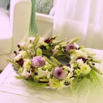 delightful-dahlias-creative-arrangements6-2.jpg