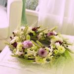 delightful-dahlias-creative-arrangements6-2.jpg