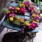 delightful-dahlias-creative-arrangements6-3.jpg