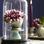 delightful-dahlias-in-floristic-ideas-mini1-2.jpg