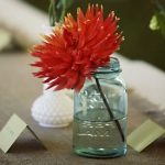 delightful-dahlias-in-floristic-ideas-mini1-3.jpg