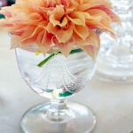 delightful-dahlias-in-floristic-ideas-mini1-4.jpg