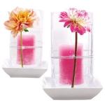 delightful-dahlias-in-floristic-ideas-mini1-5.jpg