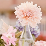 delightful-dahlias-in-floristic-ideas-mini1-6.jpg