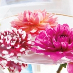 delightful-dahlias-in-floristic-ideas-mini2-3.jpg