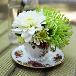 delightful-dahlias-in-floristic-ideas-mini3-1.jpg