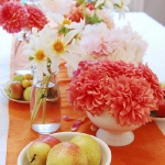 delightful-dahlias-in-floristic-ideas-mini3-2.jpg