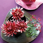 delightful-dahlias-in-floristic-ideas-mini3-3.jpg