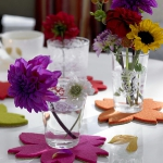 delightful-dahlias-in-floristic-ideas-mini3-4.jpg