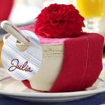delightful-dahlias-in-table-setting1-4.jpg