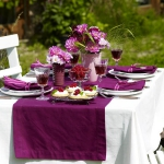 delightful-dahlias-in-table-setting2-1.jpg