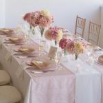 delightful-dahlias-in-table-setting2-2.jpg