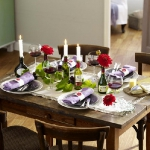 delightful-dahlias-in-table-setting2-5.jpg