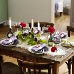 delightful-dahlias-in-table-setting2-5.jpg