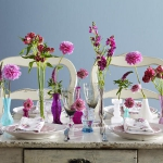 delightful-dahlias-in-table-setting2-6.jpg