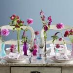 delightful-dahlias-in-table-setting2-6.jpg