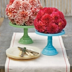 delightful-dahlias-in-table-setting3-1.jpg