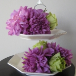 delightful-dahlias-in-table-setting3-2.jpg
