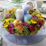 delightful-dahlias-in-table-setting4-3.jpg